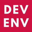 devenv-avatar-facebook
